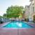 Hampton Inn & Suites New Orleans-Elmwood/Clearview Parkway Area