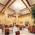 Holiday Inn Express & Suites MINDEN