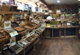 5th Avenue Cigars - Anchorage, AK. The humidor. We are currently working to double it's size.