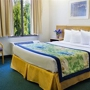 Sleep Inn Biltmore