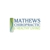 Mathews Chiropractic & Healthy Living