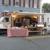 vinnie's pizza truck