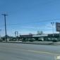 E Z Wash - San Antonio, TX