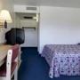 Motel 6 Salt Lake City South Midvale