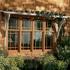 Solar Window & Door