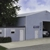 Hogan Truck Leasing & Rental: Breese, IL