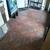 Builders' Floors & Interiors