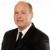 Addison DFW Bankruptcy Richard Weaver & Associates
