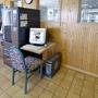 America's Best Value Inn Milledgeville