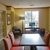 Extended Stay America Dallas - Frankford Road