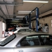 Reyes Auto Center