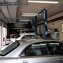 Reyes Auto Repair