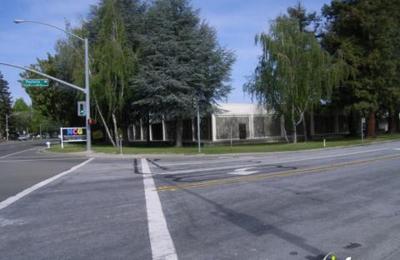 American Printing and Copy - Menlo Park, CA