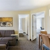 TownePlace Suites Salt Lake City Layton