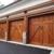 Garage Door Specialist
