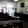 Electronic cigarette and supplies