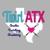 Twirl ATX Austin Twirling Academy
