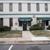 Kiddie Academy of Laurel, MD