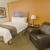 My Place Hotel-Missoula