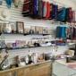 Dean's Drive-Thru Pawn Shop - Oklahoma City, OK