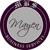 Mayen Business Services, LLC