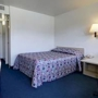 Motel 6 Salt Lake City South Midvale
