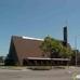 Easter Hill United Methodist Church