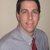Jason Berman, PhD, PLLC