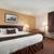 Days Inn & Suites Kansas City South