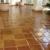 All Stone, Tile & Wood Restoration