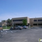 St. Cloud Regional Medical Center - Saint Cloud, FL