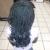 Moreno Valley African Hair Braiding