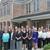 Weaver Insurance & Financial Advisors