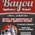Bayou Appliance Repair LLC