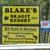 Blake's RV Park & Marina