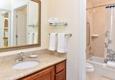 Residence Inn BY Marriott - Bozeman, MT