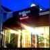 Residence Inn Sacramento Airpo