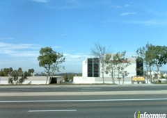 Sorrento Mesa Self Storage - San Diego, CA