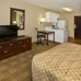 Extended Stay America Baltimore - BWI Airport - Aero Dr.