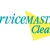 ServiceMaster Of Centreville/Clifton