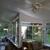 Lonestar Siding & Windows