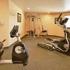 BEST WESTERN San Dimas Hotel & Suites