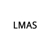 L & M Auto Sales