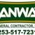 Lanway General Contractor, Inc.