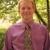 Mr Green Kleen Carpet & Upholstery Cleaning, LLC