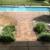 K & K Landscaping Inc