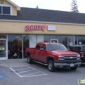 Country Club Cleaner - Menlo Park, CA