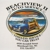 Beachview II Auto Service