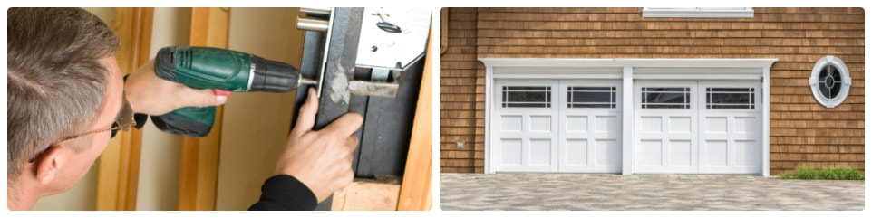 Genial Garage Door Repairs