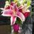 Zeidler's Flowers